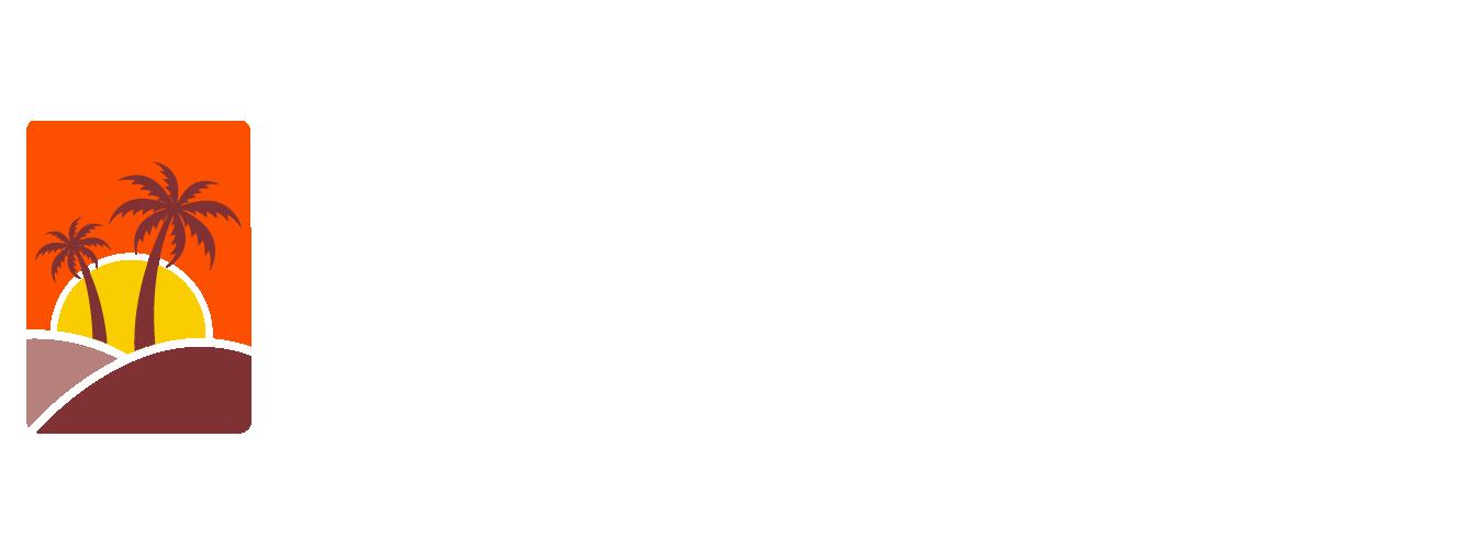tuck media
